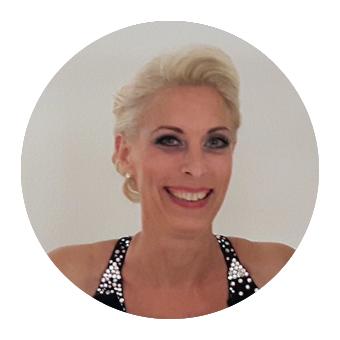 Ina Bogatzki | Salon Romy Bad Bederkesa