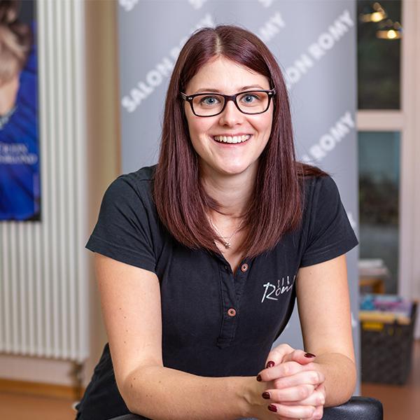 Annika Blokisch
